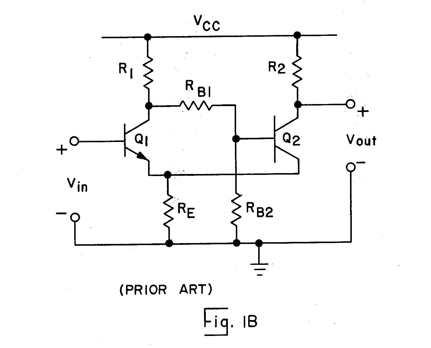 High Frequency Transistorized Function Generator Circuit The Schmitt Trigger Is Built Around A Single Patent